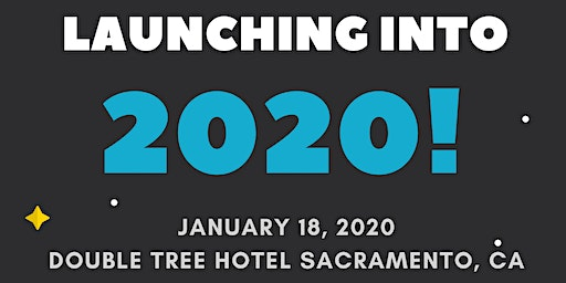 Capistrano/PacWest Agency Launch 2020