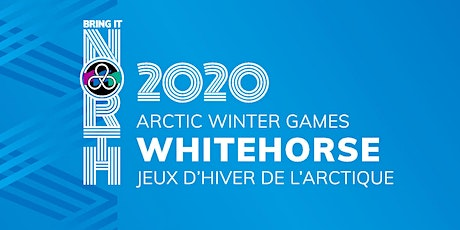 2020 Arctic Winter Games – Gold Medal Hockey – Midget Male tickets