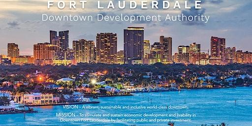 Fort Lauderdale Forum