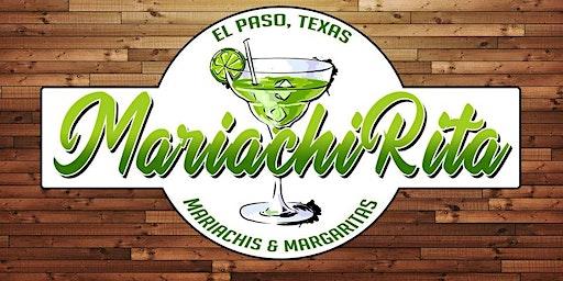 MariachiRita Fest