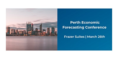 BIS Oxford Economics Business Forecasting Conference - Perth