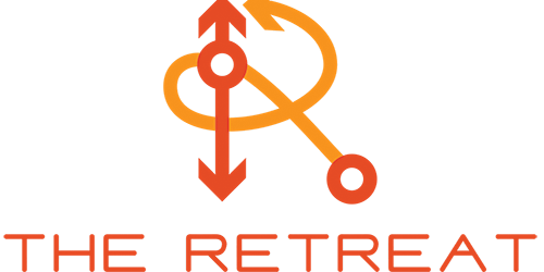 The Retreat Podcast Class
