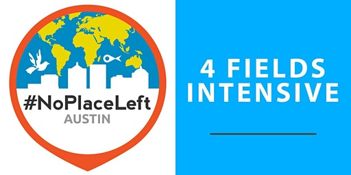 4 Fields Intensive Registration