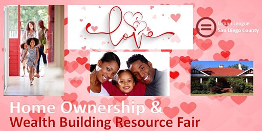 Home Ownership and Wealth Building