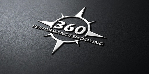 Performance Pistol