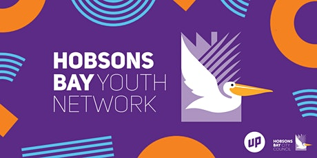 Hobsons Bay Youth Network tickets