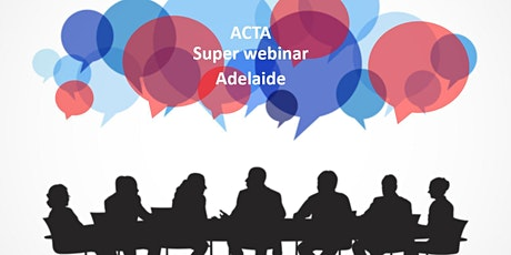 Implementability: Plan, design, conduct & report clinical trials (Adelaide) tickets