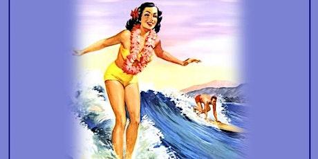 Coppertones Live Australia Day Cheap Eats At Flynns Beach surf Club tickets