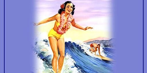 Coppertones Live Australia Day Cheap Eats At Flynns Beach surf Club