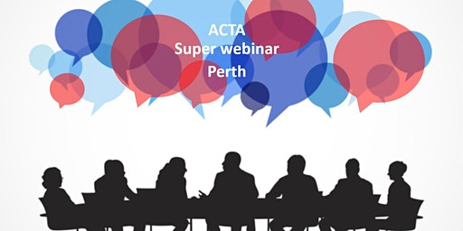Implementability: Plan, design, conduct & report clinical trials (Perth)