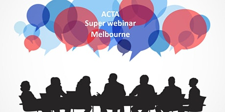 Implementability: How to plan, design, conduct and report clinical trials tickets