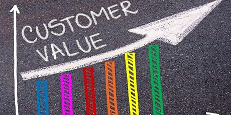 Implementing Customer Value tickets