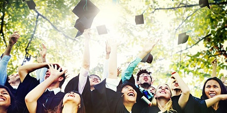 Monash College Certificate Ceremony (Diploma Students) tickets