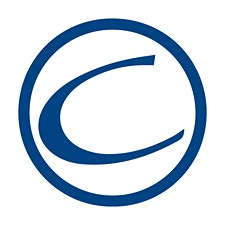 COL Financial logo