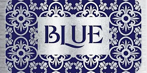 BLUE MIDTOWN - FRIDAYS NYC