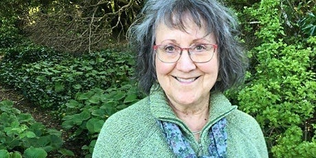 Aim Your Arrow 2020 - Word of Intention with Kathleen Verigin tickets