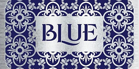 BLUE MIDTOWN - SATURDAYS NYC tickets