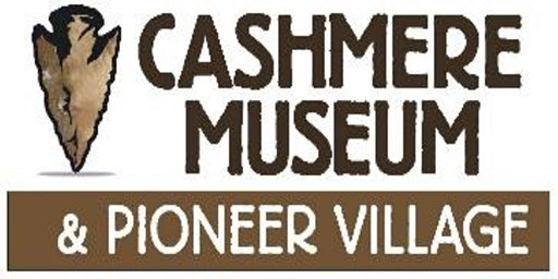 Presentation from the Cashmere Museum and Pioneer Village