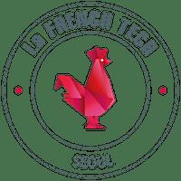 French+Tech+Community+Seoul
