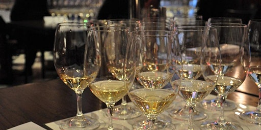 Halliday 2019 Chardonnay Challenge Gold Medals: A Tasting [TAS]