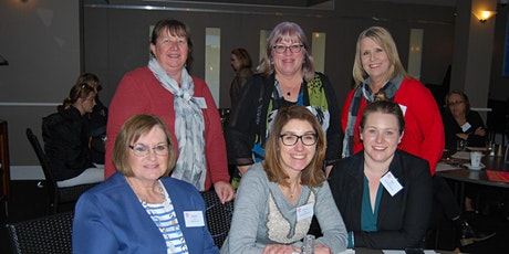 Victor Harbor dinner - Women in Business Regional Network - Wednesday 19/2/2020 tickets