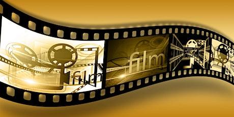 Friday flicks - Judy (M) - Rosebud Library tickets