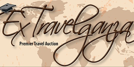 28th Annual ExTravelganza Premier Travel and Sports Auction tickets