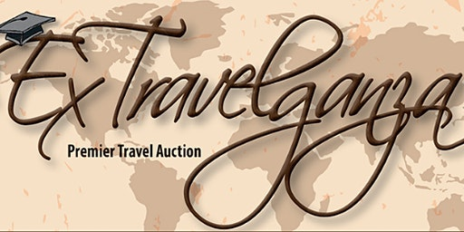 28th Annual ExTravelganza Premier Travel and Sports Auction