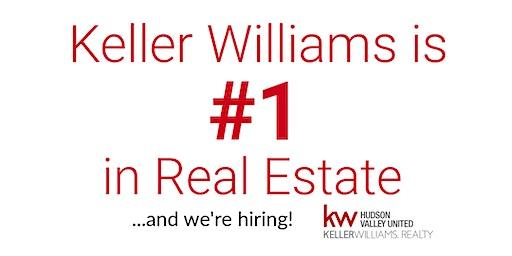 Real Estate Career Opportunity Session (HVN)