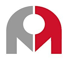 La Mutuelle d'attraction  logo
