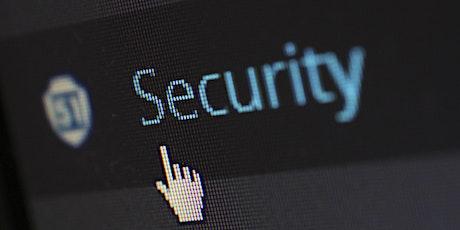 Cyber Safety Workshop tickets