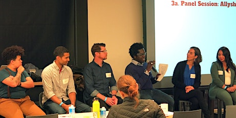 Fair Wages in the Bay Area: A Roundtable tickets