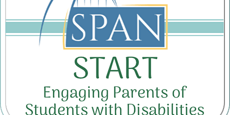 Parent Involvement in Special Education: Overview of Your Rights tickets