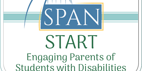 Parent Involvement in Special Education: Overview of Your Rights