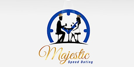 Speed Dating Event in Colorado Springs for (For ladies 30-40, Men 35-45)! tickets