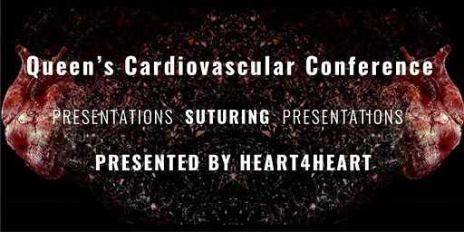 Queen's Cardiovascular Conference