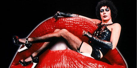"""Rocky Horror Picture Show"" tickets"
