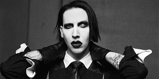 NINE INCH NAILS, MARILYN MANSON & MINISTRY - A HARD AS NAILS DJ TRIBUTE