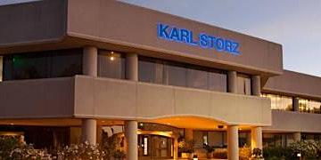 2020 Annual Membership Meeting at KARL STORZ Imaging