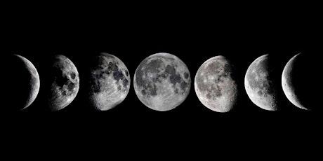 February 2020 Full Moon Circle tickets