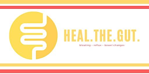 Heal the Gut