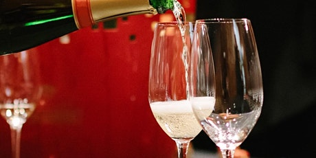 The Rise of Sparklers: An Australian Sparkling Masterclass [VIC] tickets
