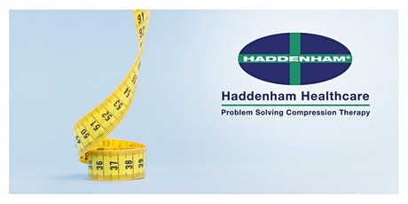 Enhancing your skills in utilising Haddenham Healthcare compression therapy tickets