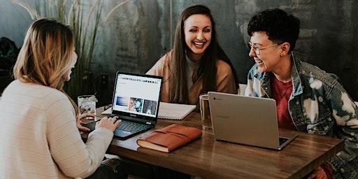 HR Talent Recruitment Essentials - Benalla Business Lunch