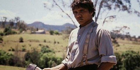 Free Film Friday: The Chant of Jimmie Blacksmith
