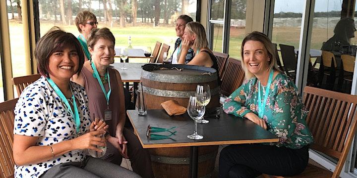 Celebrating Gippsland Business Women image