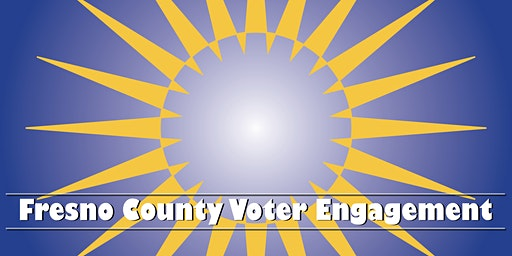 Reedley Voter Engagement Canvassing