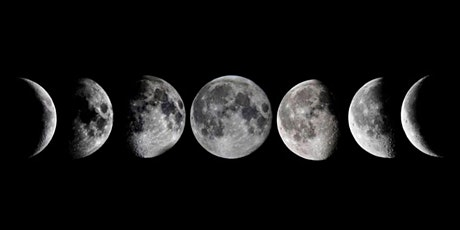 April 2020 Full Moon Circle tickets