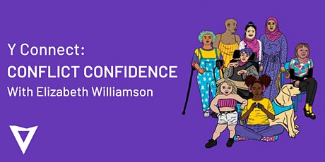 Conflict Confidence tickets