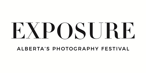 Exposure Photography Festival Launch Party